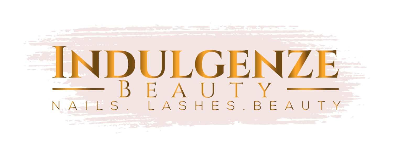 Indulgenze Beauty Final Logo