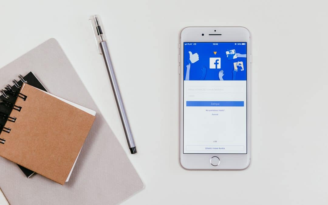 How to Build an Engaged Facebook Following