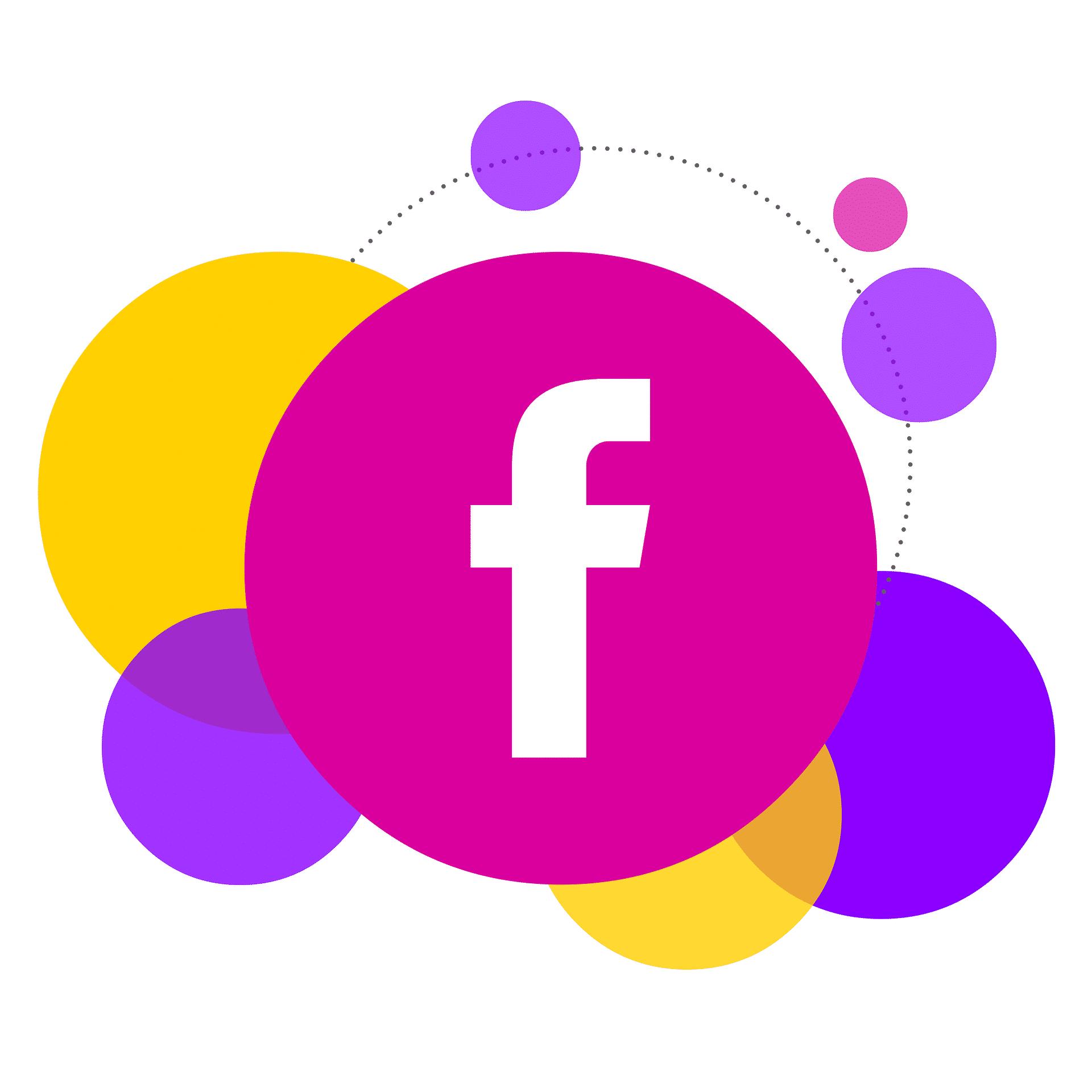facebook social media platform