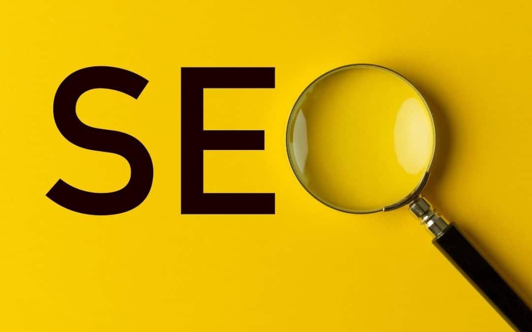 How to Rank Your Website with Local SEO: A Beginners Guide