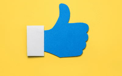 How To Create a Professional Facebook Page For Business